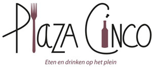 PlazaCinco-Logo